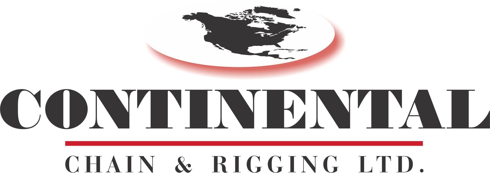 Continental Chain and Rigging